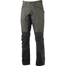 Lundhags M's Makke Pro Pants Forest Green/Charcoal